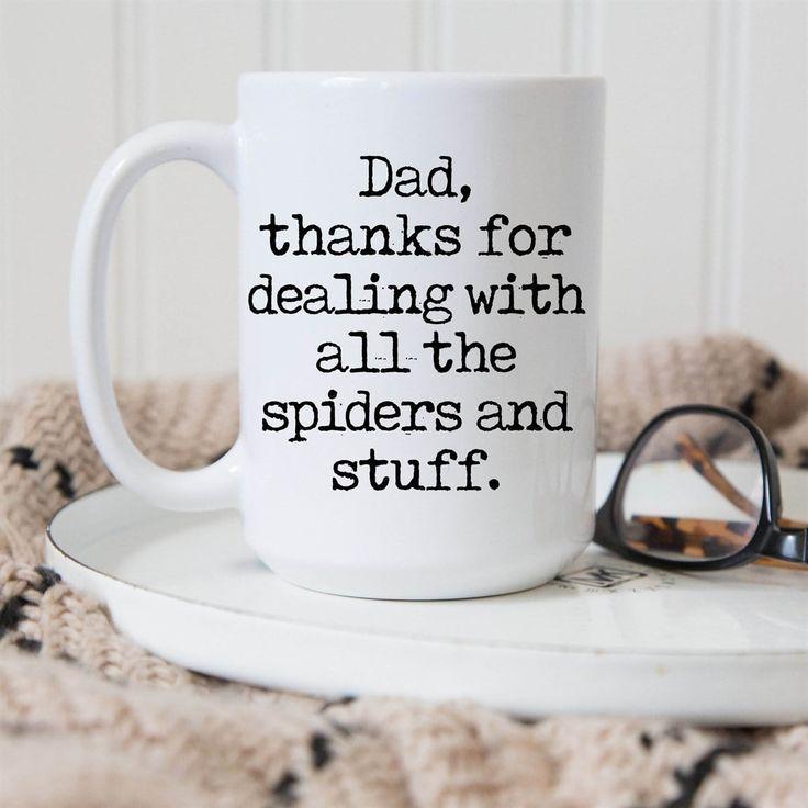 b9abbeecd3e Fathers day mugs near me