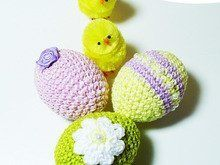 crochet pattern easter egg, crochet patterns easter, PDF easter eggs #eastercrochetpatterns crochet pattern easter egg, crochet patterns easter, PDF easter eggs #eastercrochetpatterns crochet pattern easter egg, crochet patterns easter, PDF easter eggs #eastercrochetpatterns crochet pattern easter egg, crochet patterns easter, PDF easter eggs #eastercrochetpatterns