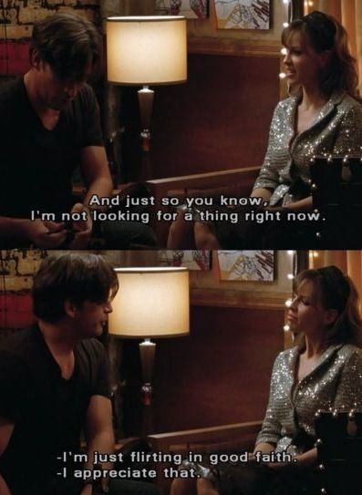 Pin By Hailey On Film Loving You Movie Flirting Ps I Love You