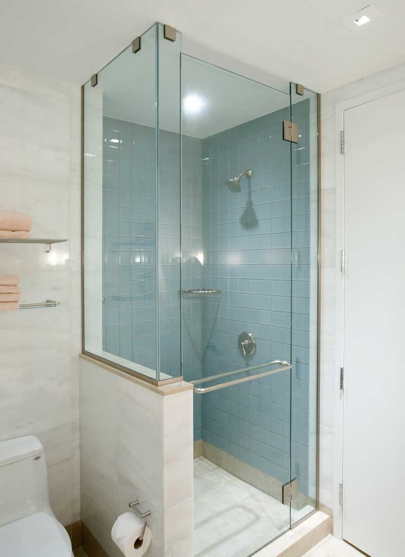 404 Not Found Bathroom Remodel Shower Small Bathroom Inspiration Small Bathroom With Shower