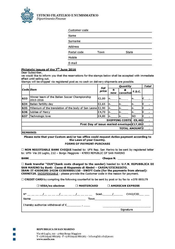 Purchase form https://www.facebook.com/ufnRSM/photos/ms.c.eJw1y9kNACEMA9GOUBzWxO6~