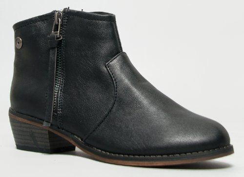 68378fa9ba0d2 Pin by Beth Phillips on My Style | Boots, Riding Boots, Ankle booties