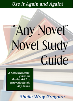 any novel study guide very basic questions but it s helpful rh pinterest com Novel Study Cartoon Novel Study Cartoon