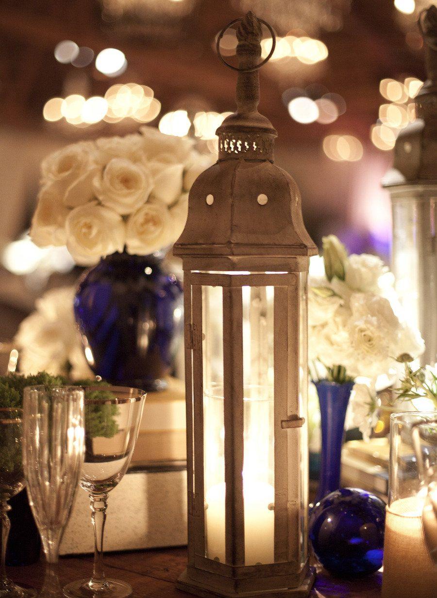 #lantern  Photography: Elizabeth Messina - elizabethmessina.com Design + Planning: Mindy Weiss Party Consultants - mindyweiss.com Floral Design: Mark's Garden - marksgarden.com  Read More: http://www.stylemepretty.com/2013/02/28/california-wedding-from-mindy-weiss-elizabeth-messina-part-ii/