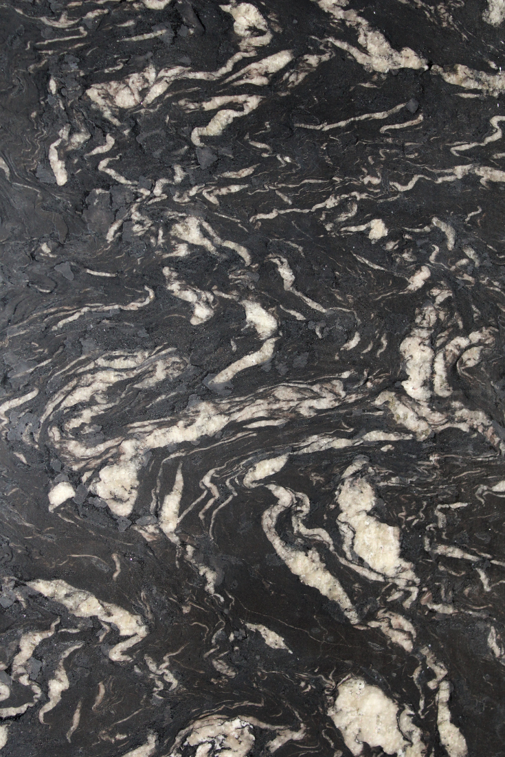 Titanium In 2020 Titanium Granite Types Of Granite Black Backdrops