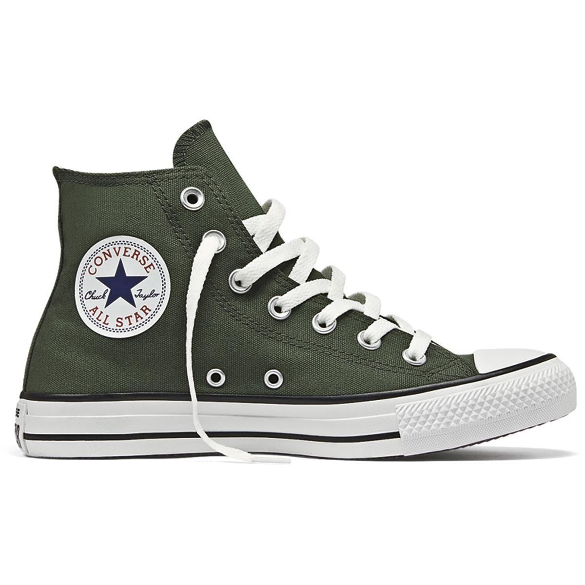 1ec0da7173e Converse.Store  29 on in 2019
