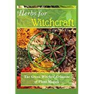 Herbs for Witchcraft: The Green Witches' Grimoire of Plant Magick #greenwitchcraft Herbs for Witchcraft: The Green Witches' Grimoire of Plant Magick #greenwitchcraft Herbs for Witchcraft: The Green Witches' Grimoire of Plant Magick #greenwitchcraft Herbs for Witchcraft: The Green Witches' Grimoire of Plant Magick #greenwitchcraft