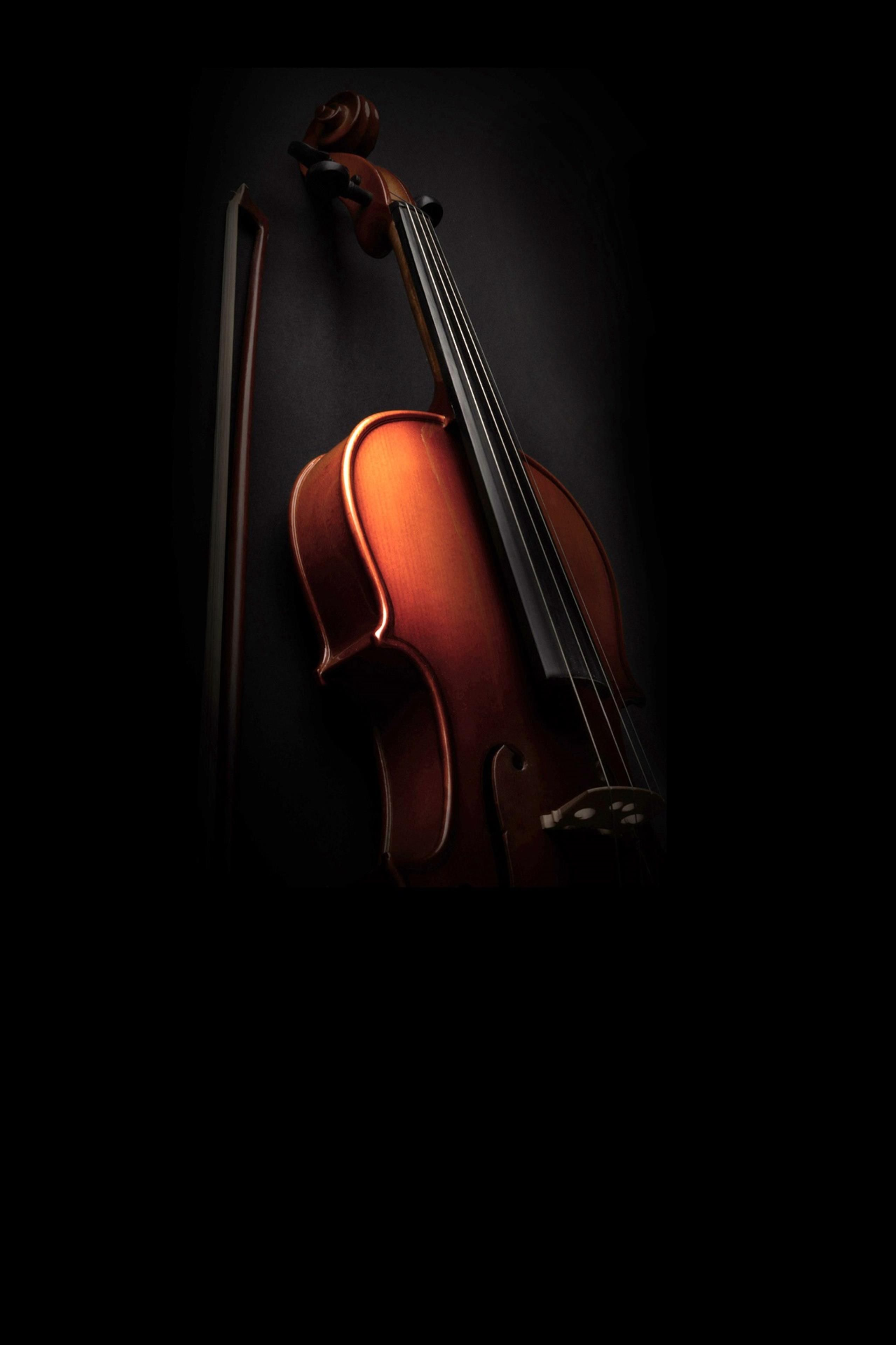 Pin By Rere Dina On Music Music Wallpaper Music Wallpaper