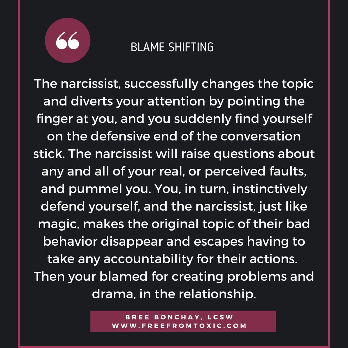 Narcissistic Manipulation Tactics In 2020 Narcissist How Are You Feeling Narcissistic Abuse Recovery