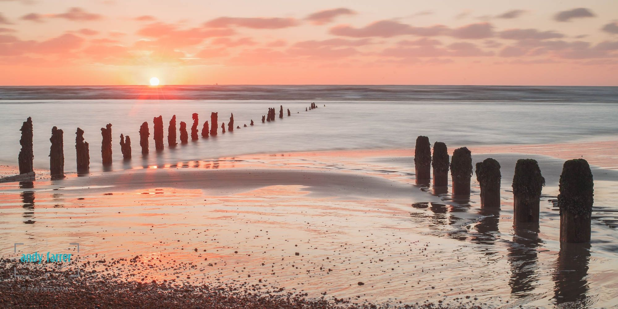 Winchelsea by Andy Farrer on 500px