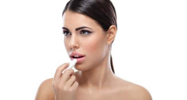 Chapped lips decoded — why do lips crack and bleed? | TheHealthSite.com