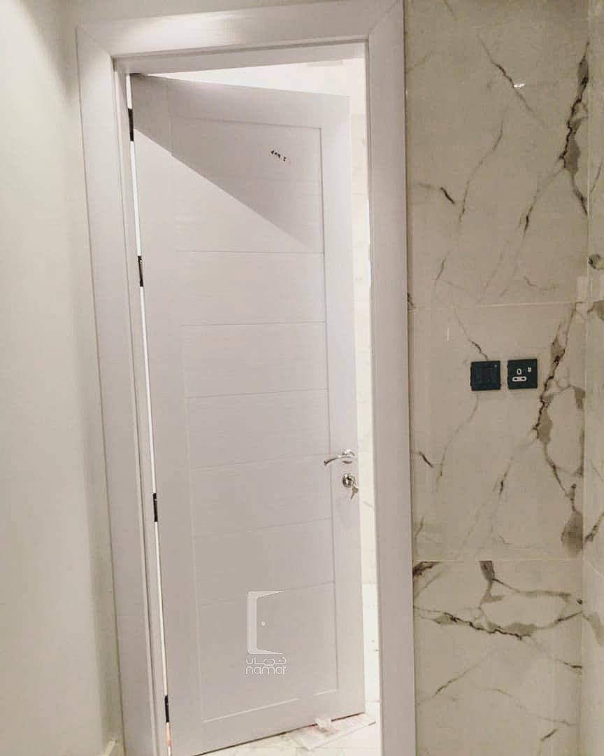 أبوابنا مصنوعة من أجود الخامات العالمية التنافسية من أجل ملائمة كل العوامل المناخية فريق التسويق 0550678497 0536 Bathroom Medicine Cabinet Home Decor Decor