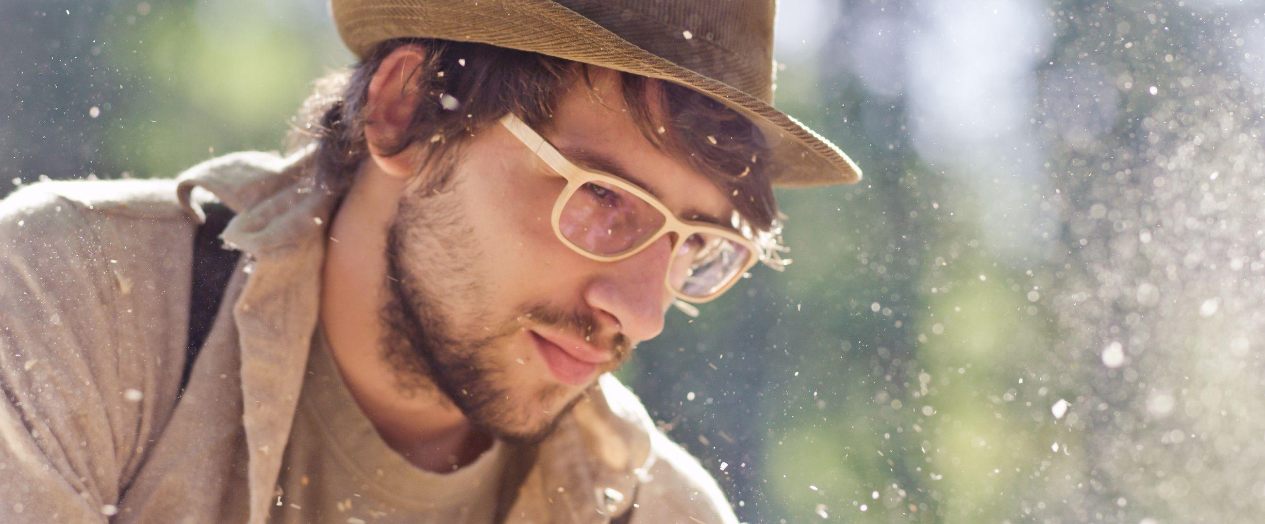 d3be1927c2 ROLF Spectacles - finest natural eyewear - www.vingerhoets-optics.be ...