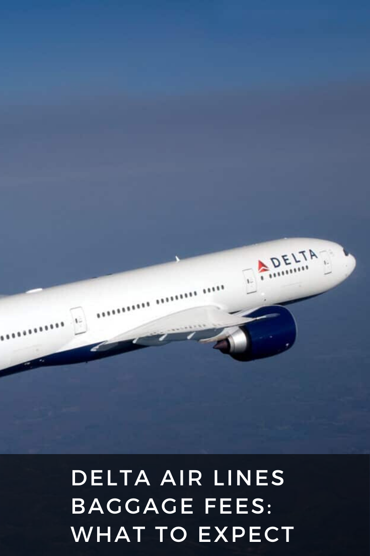 Delta Air Lines Baggage Fees 2020 What To Expect Chester Luggage Suitcases Carry Ons Delta Airlines Delta Flight Delta,Playroom Ikea Toy Storage