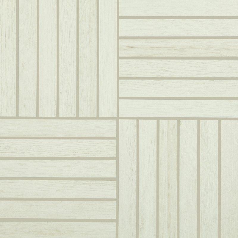 Harmony Grove 1 X 6 Porcelain Wood Look Mosaic Wall Floor Tile In 2020 Colorful Tile Floor Mosaic Tiles Mosaic Wall
