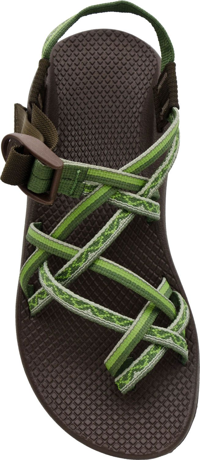 Vibram Unaweep Zx2 Womens From Impressionante Chaco xqCHgg8