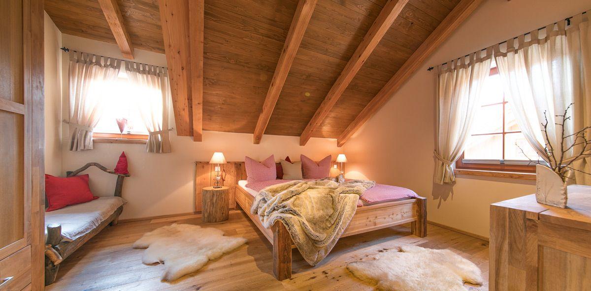 Jagd Chalet Im Harz Ferienhauser Fur 6 Gaste In Deutschland Harz Ilsenburg Haustiere Erlaubt In 2020 Haus Deko Ferienhaus Wohnung