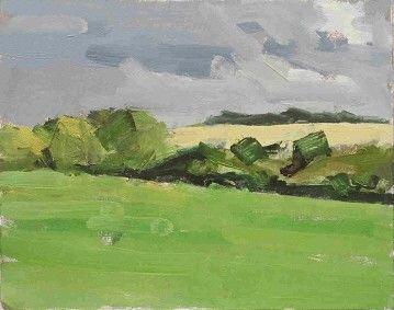 Stephen Palmer - Other Work