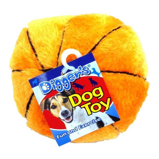 """Boss Pet 5"""" Plush Basketball Dog Toy #homegoods #homegoodslamps #homesgoods #homegoodscomforters #luxuryhomegoods #homeandgoods #homegoodssofa #homegoodsart #uniquehomegoods #homegoodslighting #homegoodsproducts #homegoodscouches #homegoodsbedspreads #tjhomegoods #homegoodssofas #designerhomegoods #homegoodswarehouse #findhomegoods #modernhomegoods #thehomegoods #homegoodsartwork #homegoodsprices #homegoodsdeals #homegoodslamp #homegoodscatalogues #homegoodscouch #affordablehomegoods…"""