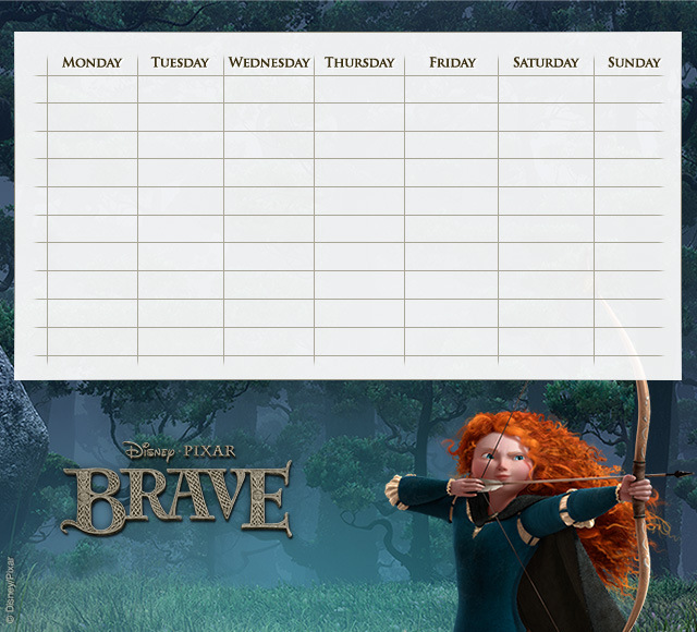 http://skgaleana.com/disneys-brave-free-printables-activities-and-coloring-pages/
