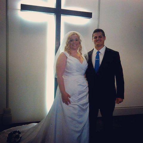 Christian match dating-seite