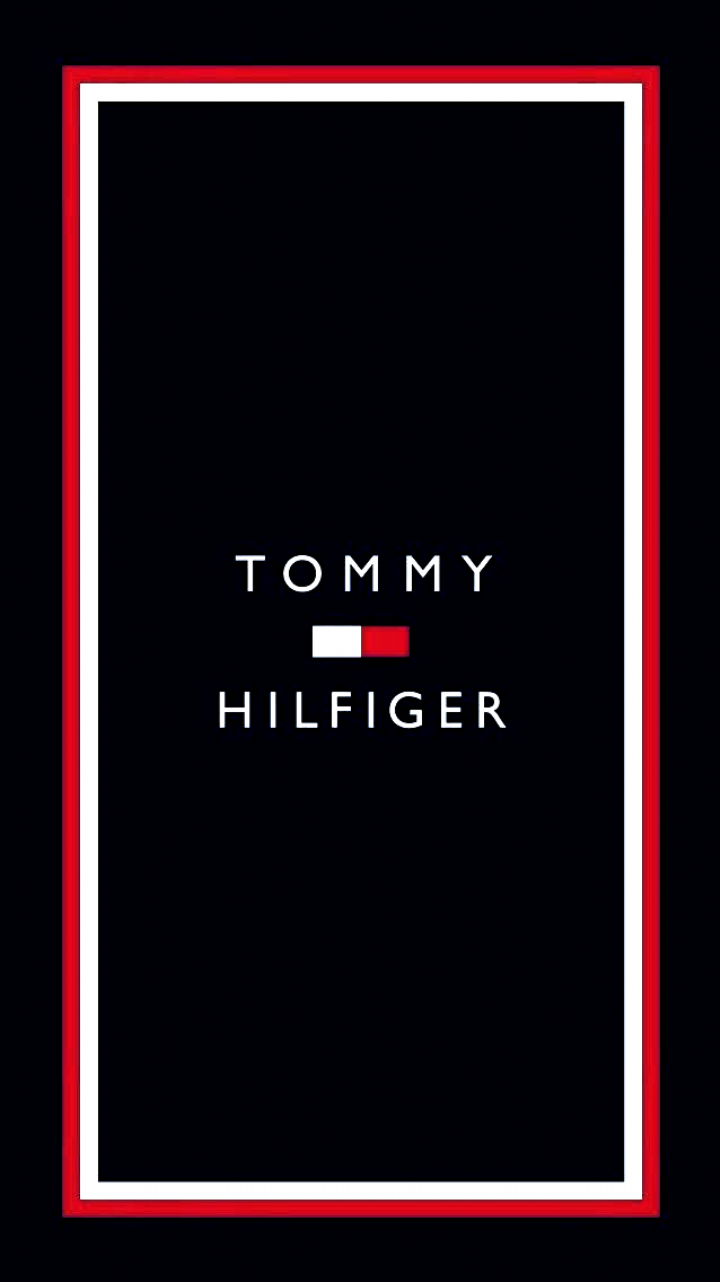 Tommy Hilfiger Iphone Wallpaper Pinterest An6ra Follow For More Poppin Pins Tags Iphone Wallpaper Pinterest Tommy Hilfiger Iphone Wallpaper