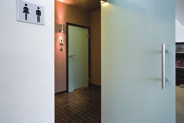 coverglass-porta-banheiro.jpg (595×397)