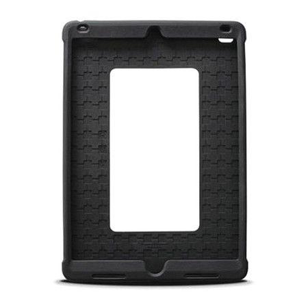 Monoprice 15036 $32.12 BlackBelt 1st Degree Rugged Case for iPad Air 2,  Black