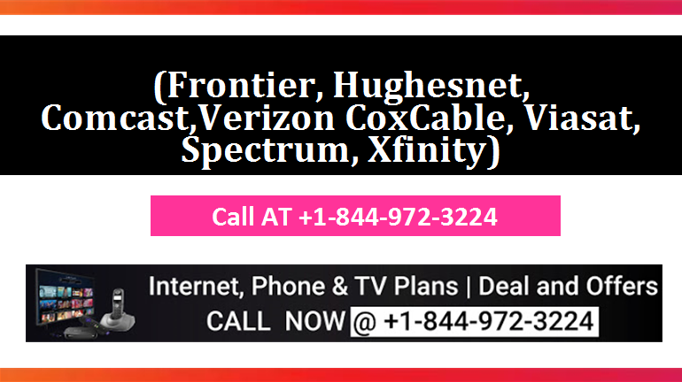 Find The Best Internet Package That Suitable Your Budget Call Us