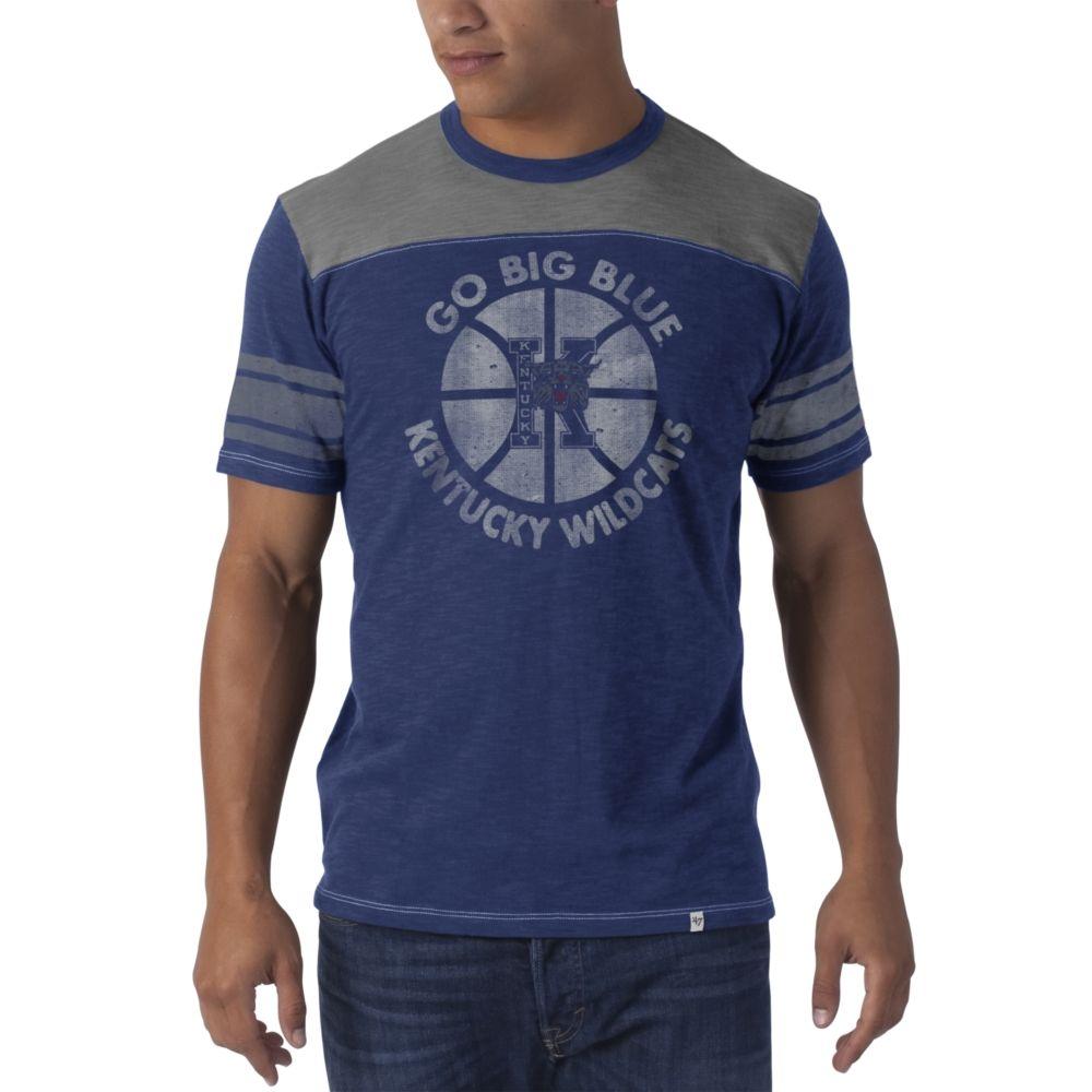 Zack Snyders Justice League Darkseid Ladies Grey T-Shirt