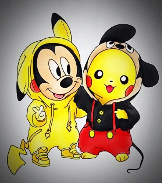 Puccioso Cute Disney Drawings Cute Disney Wallpaper Cute Disney