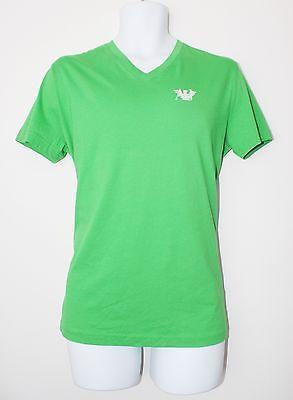 d6b6c7ab5be ARMANI JEANS Men s Logo T-Shirt