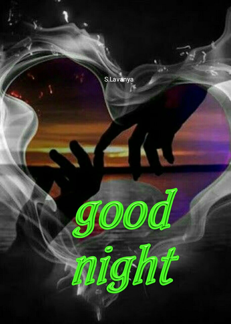 Goodnight handsome man ❤️ missing you and your touch .....so wish I was in  your arms right now ....my… | Good night sweet dreams, Goodnight handsome,  Good night gif