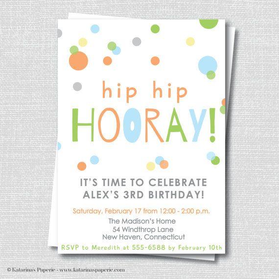 Hip hip hooray 2 pdf online
