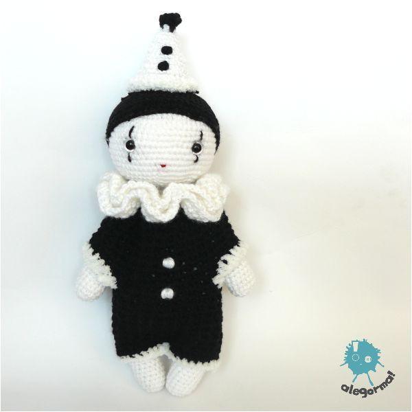 Pin de Maby charles en muñecas/os, ropa de muñecas   Pinterest ...
