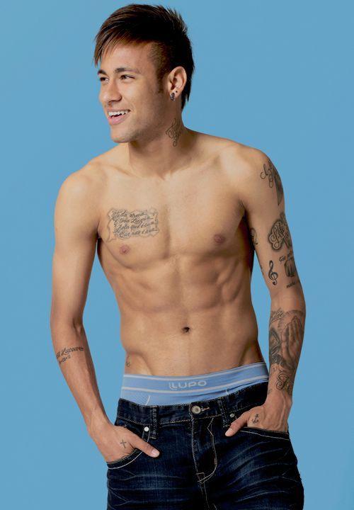 Neymar jr neymar pinterest neymar jr neymar and soccer players neymar jr voltagebd Images