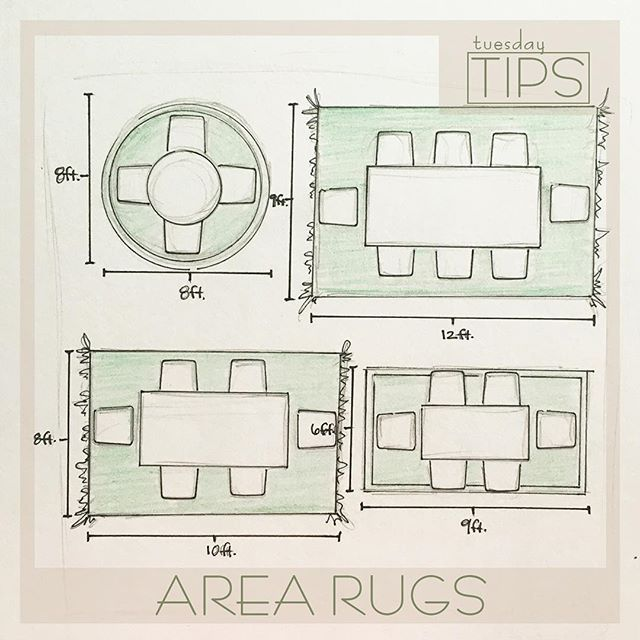 Quot Area Rugs Quot Are A Great Piece To Place In Your Home There