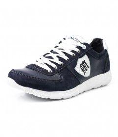 91653af51ed42 Купить мужскую обувь в интернет-магазине Mario Muzi   Харьков, Киев, Украина