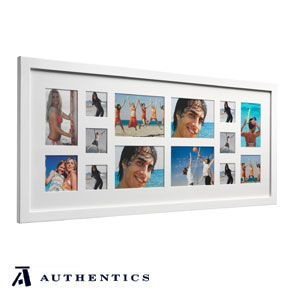 1000 images about projects to try on pinterest singer sewing machines photo frame collages and photo collage frames