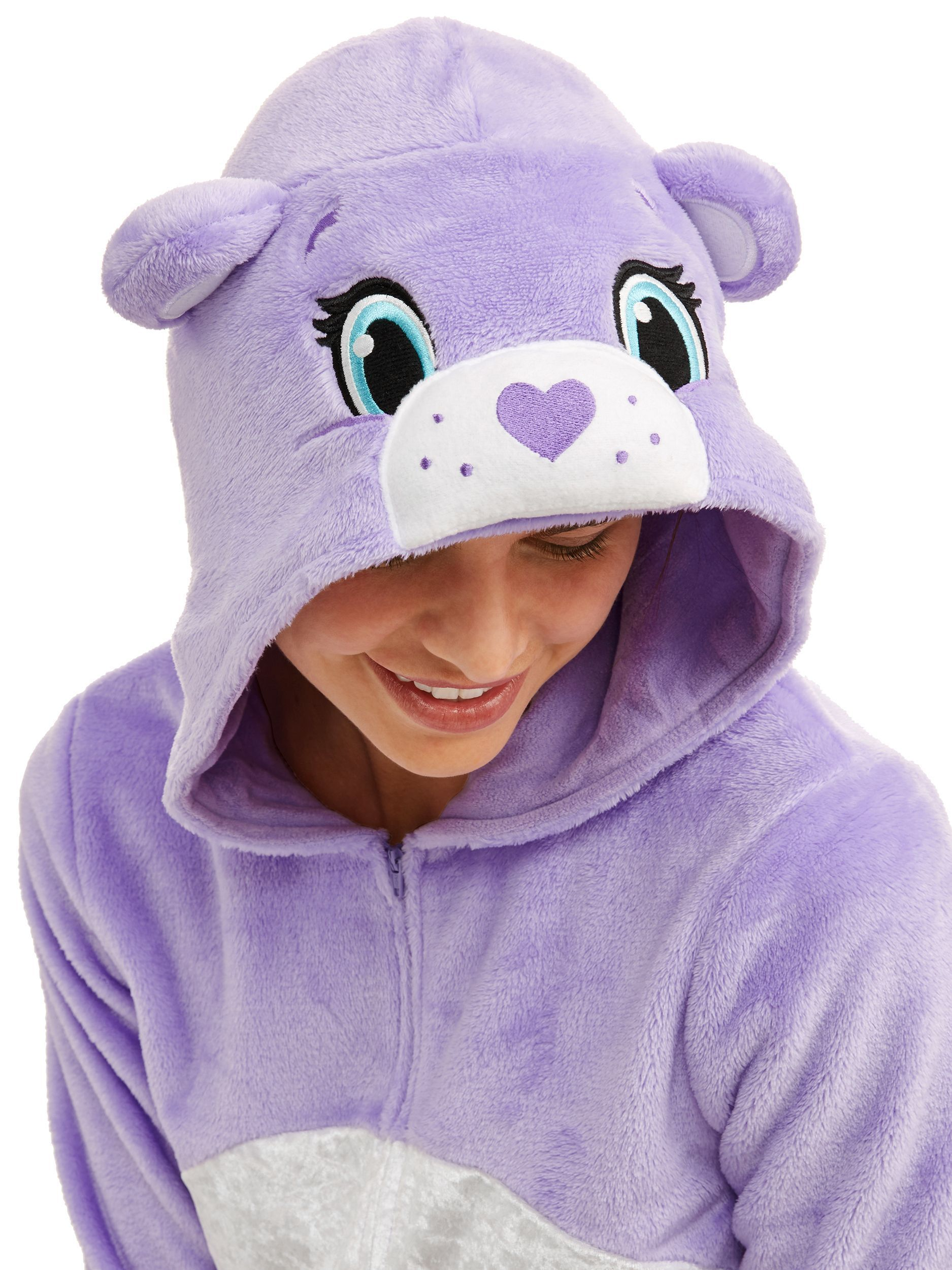 Care Bear - Women's and Women's plus care bears share bear union suit - Walmart.com #carebearcostume Care Bear - Women's and Women's plus care bears share bear union suit - Walmart.com #carebearcostume Care Bear - Women's and Women's plus care bears share bear union suit - Walmart.com #carebearcostume Care Bear - Women's and Women's plus care bears share bear union suit - Walmart.com #carebearcostume Care Bear - Women's and Women's plus care bears share bear union suit - Walmart.com #carebearcos #carebearcostume