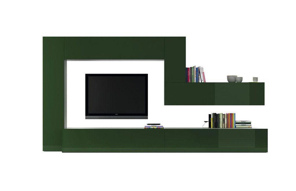 tienda de muebles juvenil y detalles de decoracion decorar tu