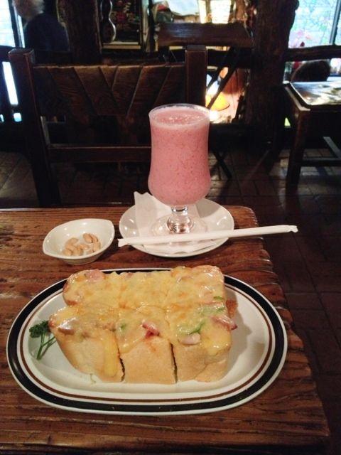 喫茶さぼうる 神保町喫茶 カフェフード 料理 レシピ 食べ物のアイデア