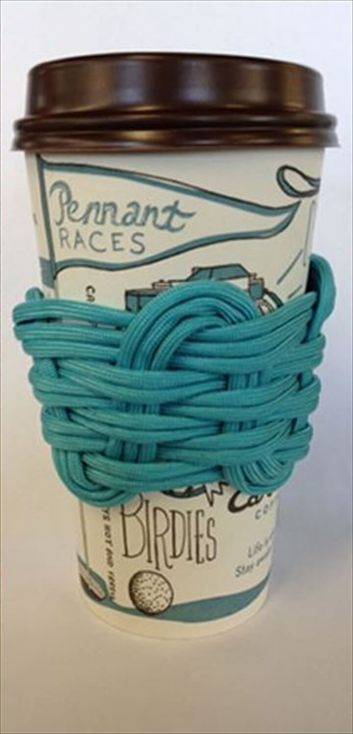 30 diy easy paracord project ideas with images