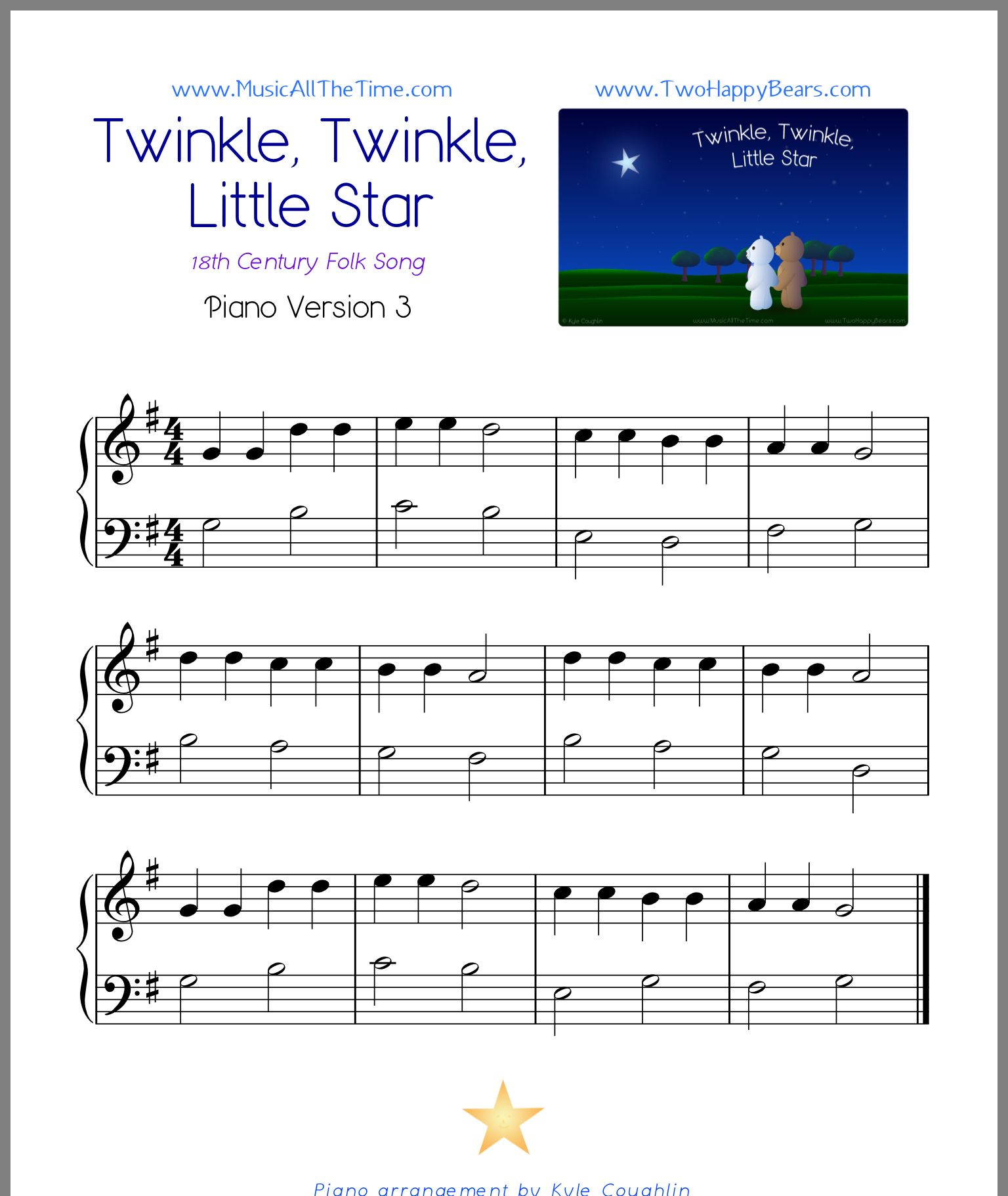Pin By Ms Young Teaches Music On Music Folk Song Songs Words