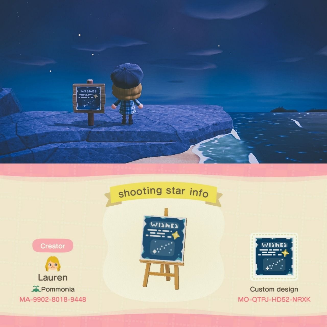 12++ How to catch shooting stars animal crossing ideas