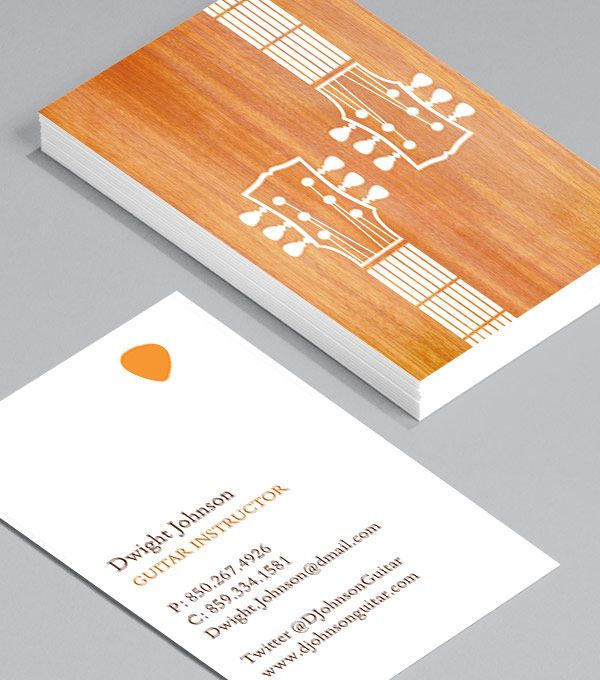 Business Card Designs Moo United States Business Cards