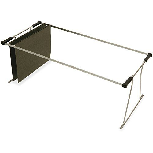 Officemate Universal File Frame Letterlegal Size Steel 12 X 27 X 9 Inches 91997 You Can Find Out More Details At Hanging File Folders Hanging Files Hanging