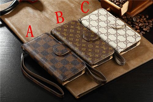 louis vuitton lv gucci gitter iphone 6 4 7 zoll samsung note 4 klassik leder etui handytasche. Black Bedroom Furniture Sets. Home Design Ideas