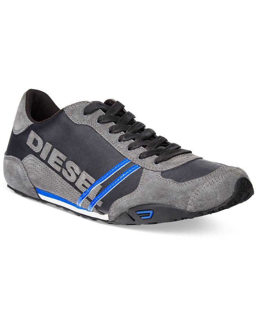 bad0ac291076d1 Diesel Harold Solar Sneakers. Diesel Harold Solar Sneakers Adidas  Sneakerlar, Ayakkabı Erkek ...