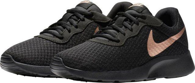 Tanjun Wmns« Sneaker in 2020 | Nike
